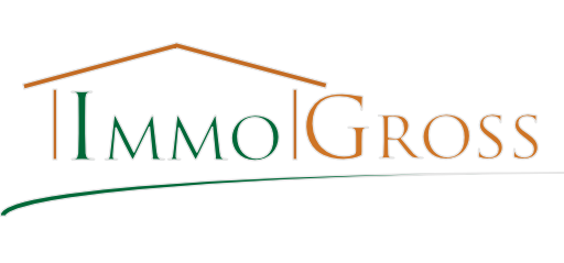 Immo-Gross